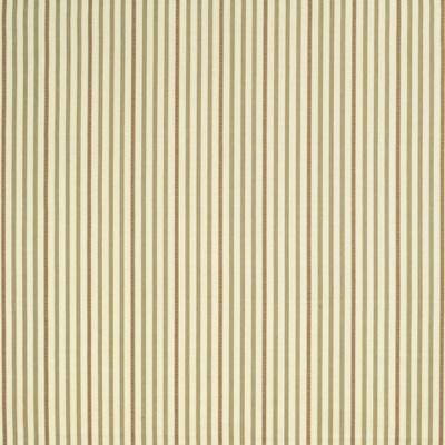 Flint Hill Stripe -Putty