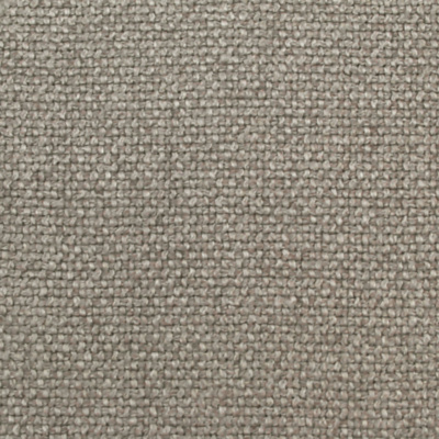 Rustique Linen Textu-Cinder