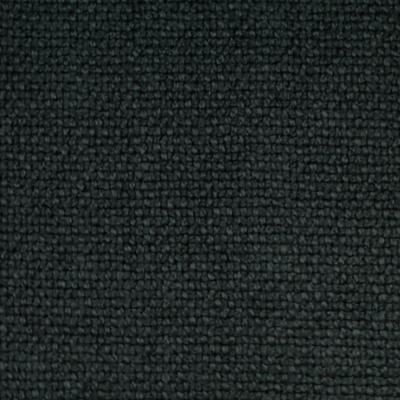 Rustique Linen Textu-Pewter