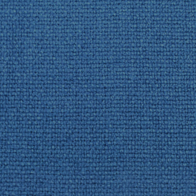 Rustique Linen Textu-Denim
