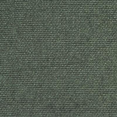 Rustique Linen Textu-Loden