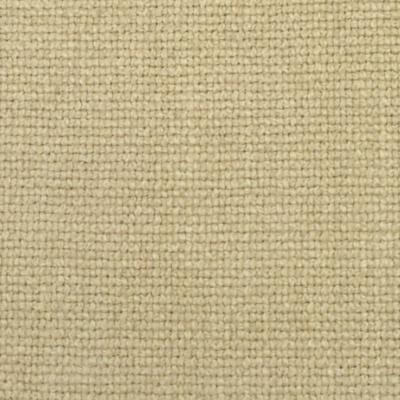 Rustique Linen Textu-Birch