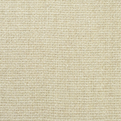 Rustique Linen Textu-Light Natural