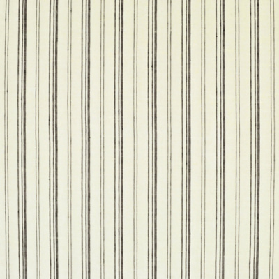 Upper Street Stripe- Cream