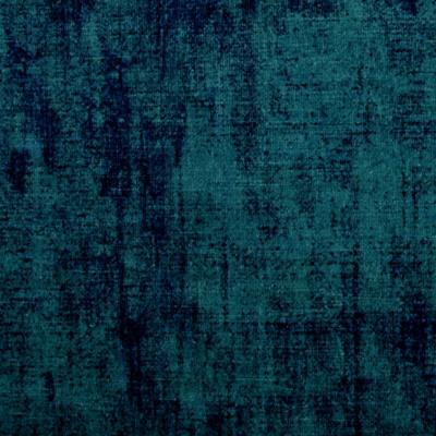 Matcha Velvet - Indigo