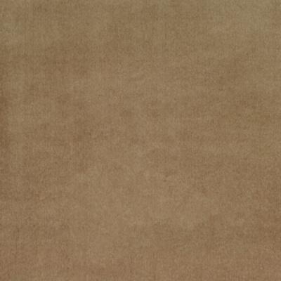 Patina Velvet - Truffle