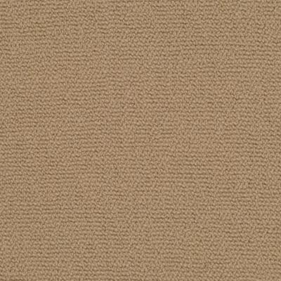 Rugged Wool - Terrain