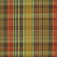 Plaids Amp Checks Fabric Products Ralph Lauren Home
