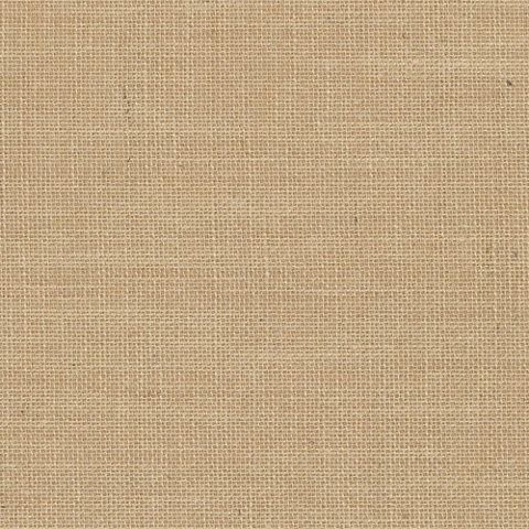 Burlap Coffee Wallcovering Products Products
