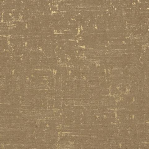 Marella plaster matte gold wallcovering products - Ralph lauren wallpaper ...