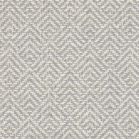 Chevron Moderne Dove Wallcovering Products