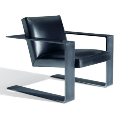 RL-CF1 Lounge Chair