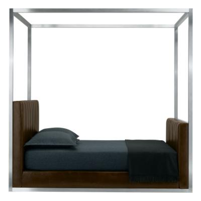RL1 Cube Bed