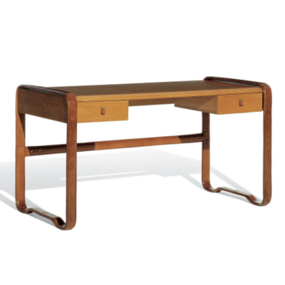 Ralph Lauren Home - Collection Desk - RalphLaurenHome.com