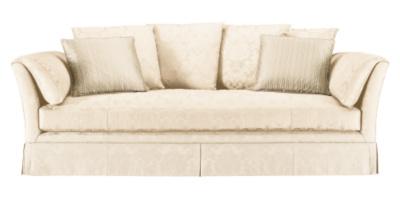 ralph lauren couches