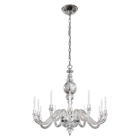 ralph lauren lighting fixtures. georgina large chandelier in crystal ceiling fixtures lighting products ralph lauren home ralphlaurenhomecom i
