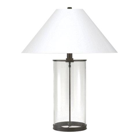 Modern table lamp in bronze table lamps lighting products modern table lamp in bronze table lamps lighting products ralph lauren home ralphlaurenhome aloadofball Gallery