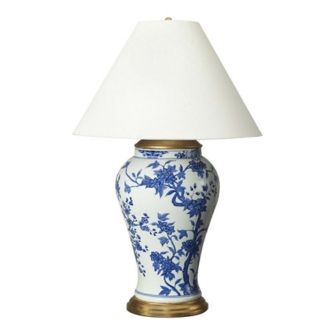 apartmentf15 blue white asian inspired lamps. Black Bedroom Furniture Sets. Home Design Ideas