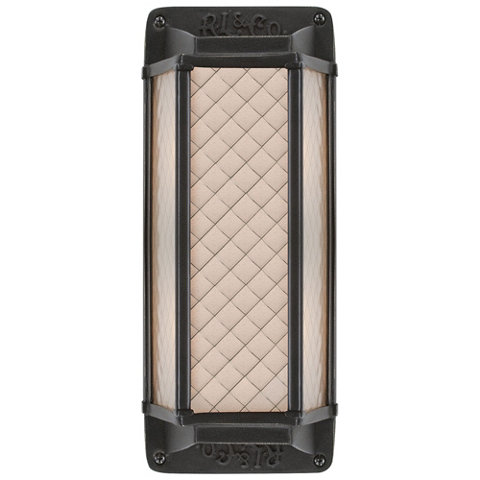 Sackett Small Sconce In Bronze Wall Lamps Sconces Lighting Products
