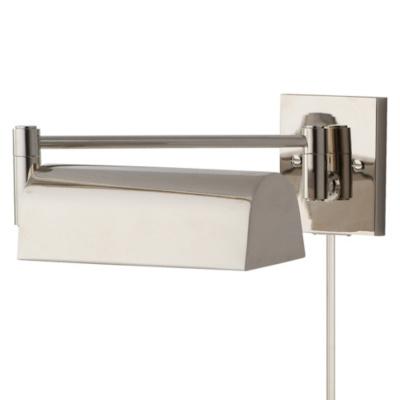 Hunton Swing Arm Task Light
