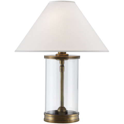 table lamps lighting products ralph lauren home. Black Bedroom Furniture Sets. Home Design Ideas