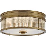 Ceiling Fixtures Lighting Products Ralph Lauren Home