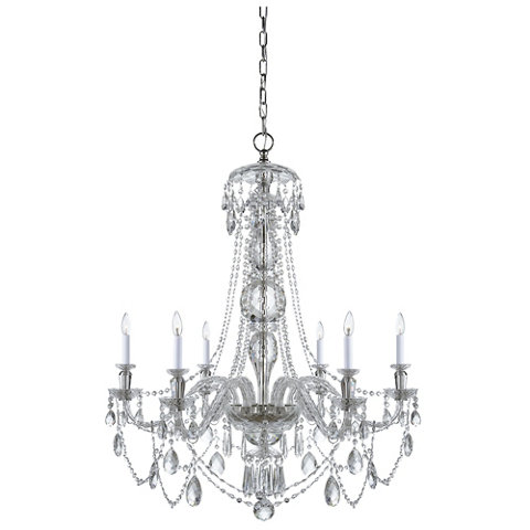 selected light item inch representative options lighting framburg capitol of image not wide cfm compass chandelier