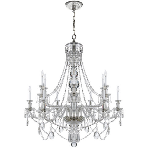 home ralph itemlevel lighting in crystal lauren ceiling daniela products ralphlaurenhome chandelier wide com item fixtures