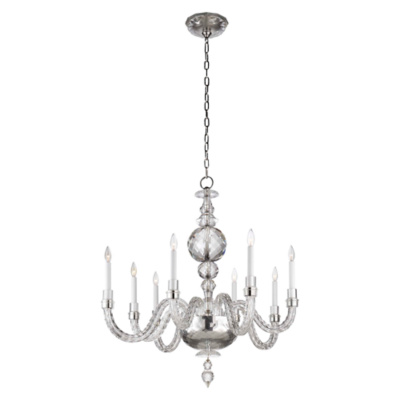 Georgina Small Chandelier
