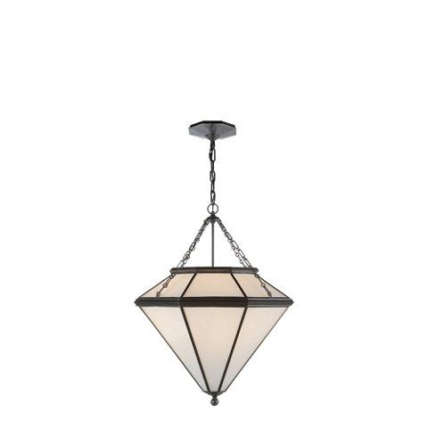 ralph lauren lighting fixtures. cannes pendant in bronze ceiling fixtures lighting products ralph lauren home ralphlaurenhomecom