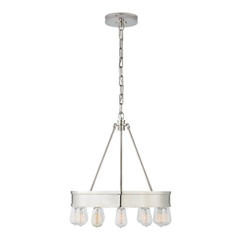 ralph lauren lighting fixtures. roark 20 ralph lauren lighting fixtures s