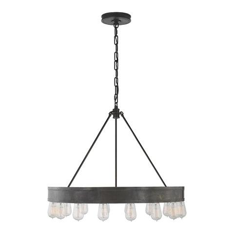 ralph lauren lighting fixtures. roark 30 ralph lauren lighting fixtures h