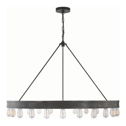 ralph lauren lighting fixtures. Roark 50\ Ralph Lauren Lighting Fixtures A