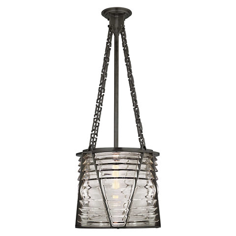 crosby collection large pendant light. Chatham Large Pendant In Bronze Crosby Collection Light