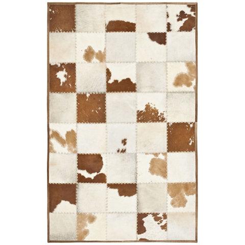 Douglas Denver Brown Floorcovering Products Ralph Lauren Home Ralphlaurenhome