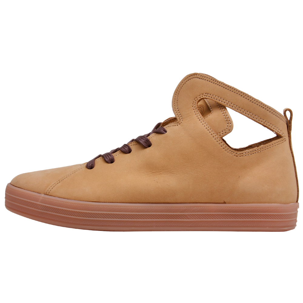 Gourmet Uno N Athletic Inspired Shoes - Men - ShoeBacca.com