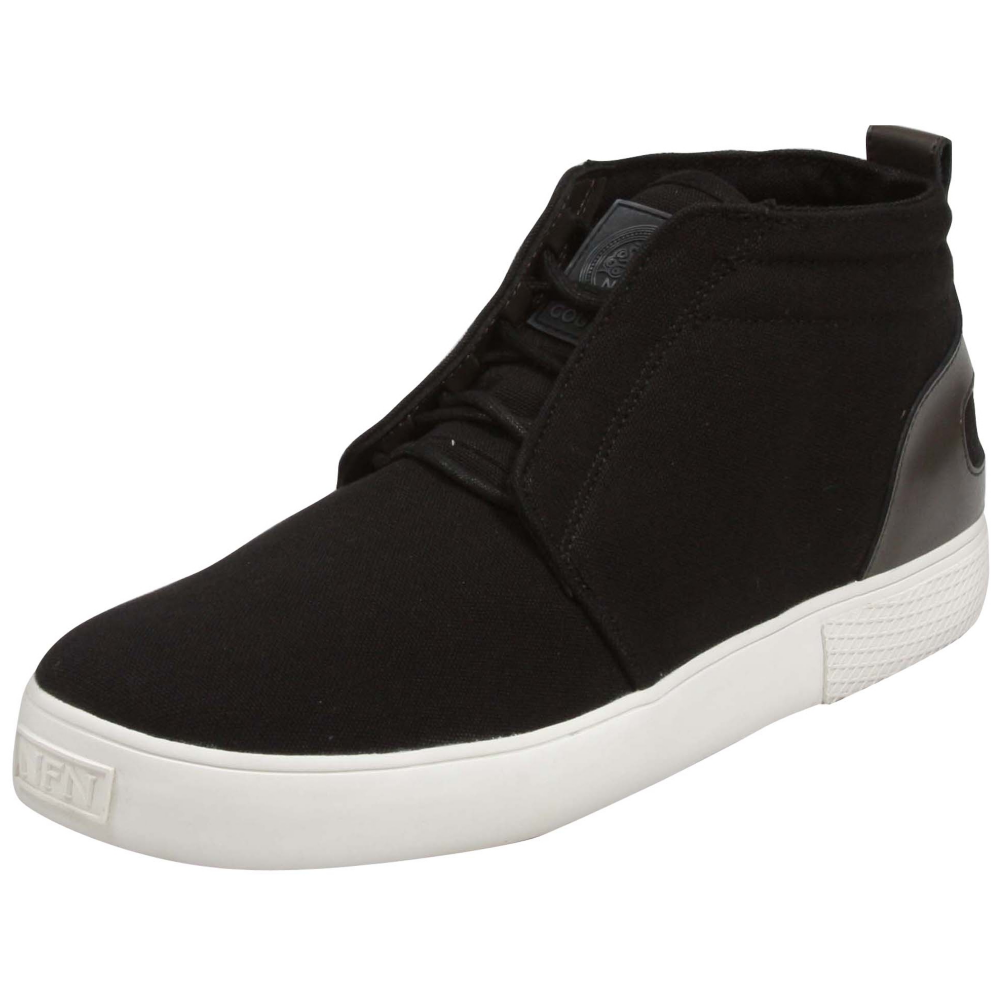 Gourmet Sedici C Athletic Inspired Shoe - Men - ShoeBacca.com