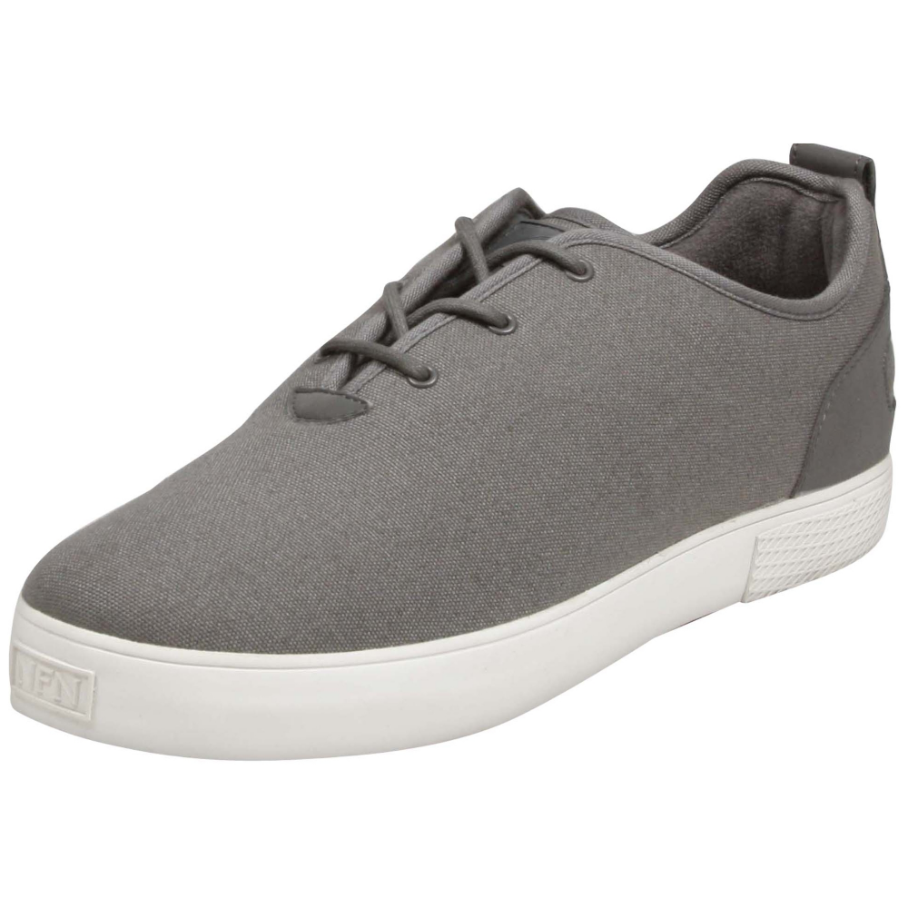 Gourmet Quindici C Athletic Inspired Shoe - Men - ShoeBacca.com