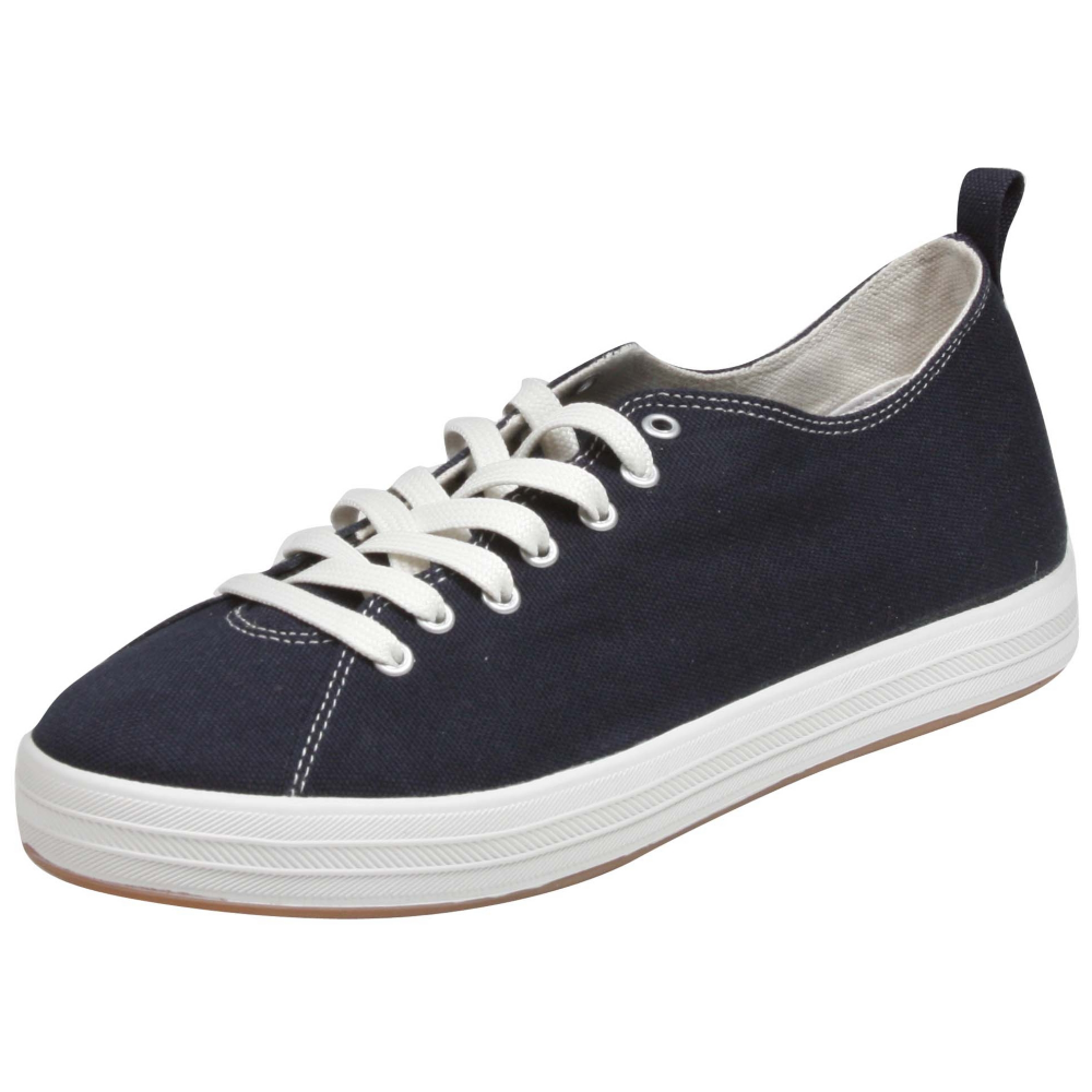 Gourmet Uno Low Athletic Inspired Shoe - Men - ShoeBacca.com