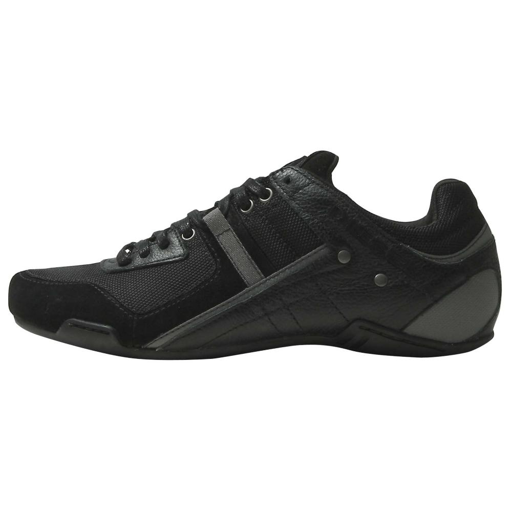 Diesel Korbin II Retro Shoes - Men - ShoeBacca.com