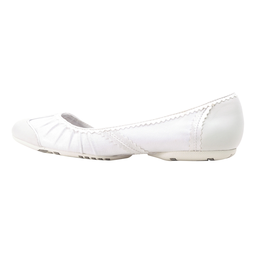 Diesel Beat Slip-On Shoes - Women - ShoeBacca.com