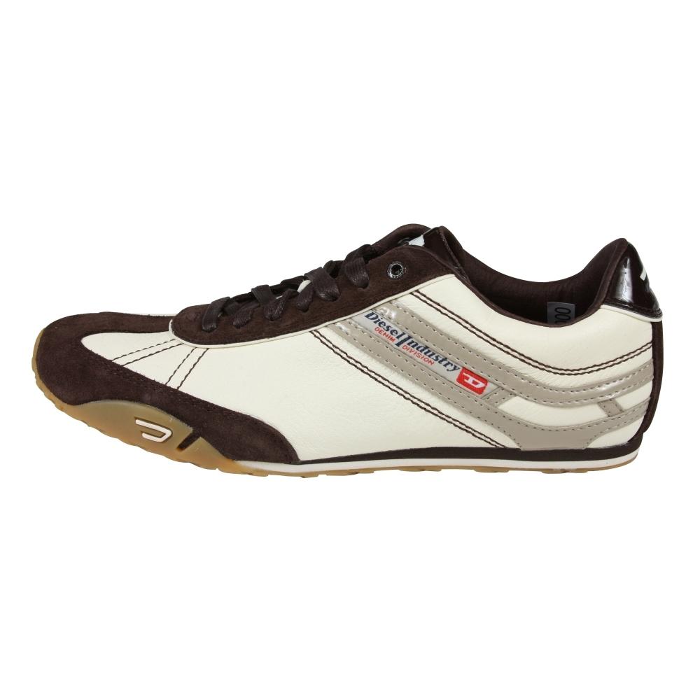 Diesel Vintage Shoes 40