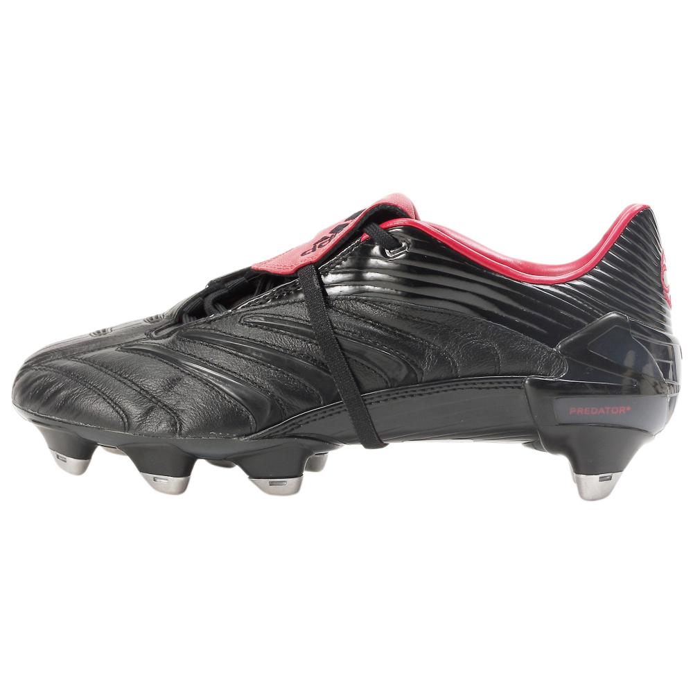 adidas + Predator Absolute XTRX SG Soccer Shoe - Men - ShoeBacca.com