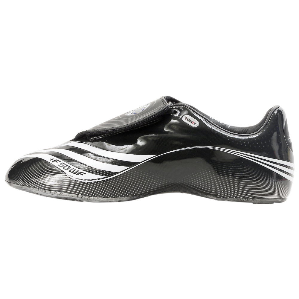 adidas + F50.7 Tunit WF Upper Soccer Shoe - Men - ShoeBacca.com