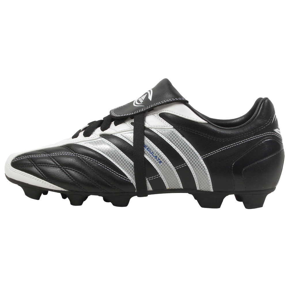 adidas Regulate III TRX FG Rugby Shoe - Men - ShoeBacca.com