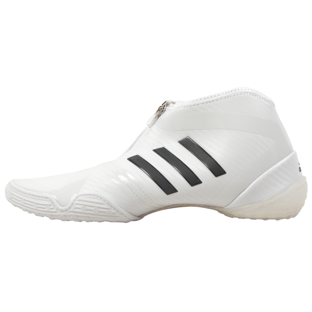 adidas adiStar Sailing Boating Shoe - Kids,Men - ShoeBacca.com