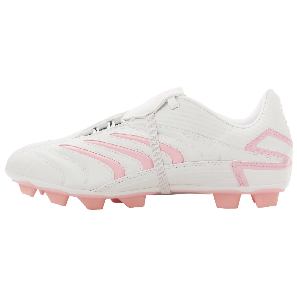 adidas Absolado TRX FG Soccer Shoe - Women - ShoeBacca.com