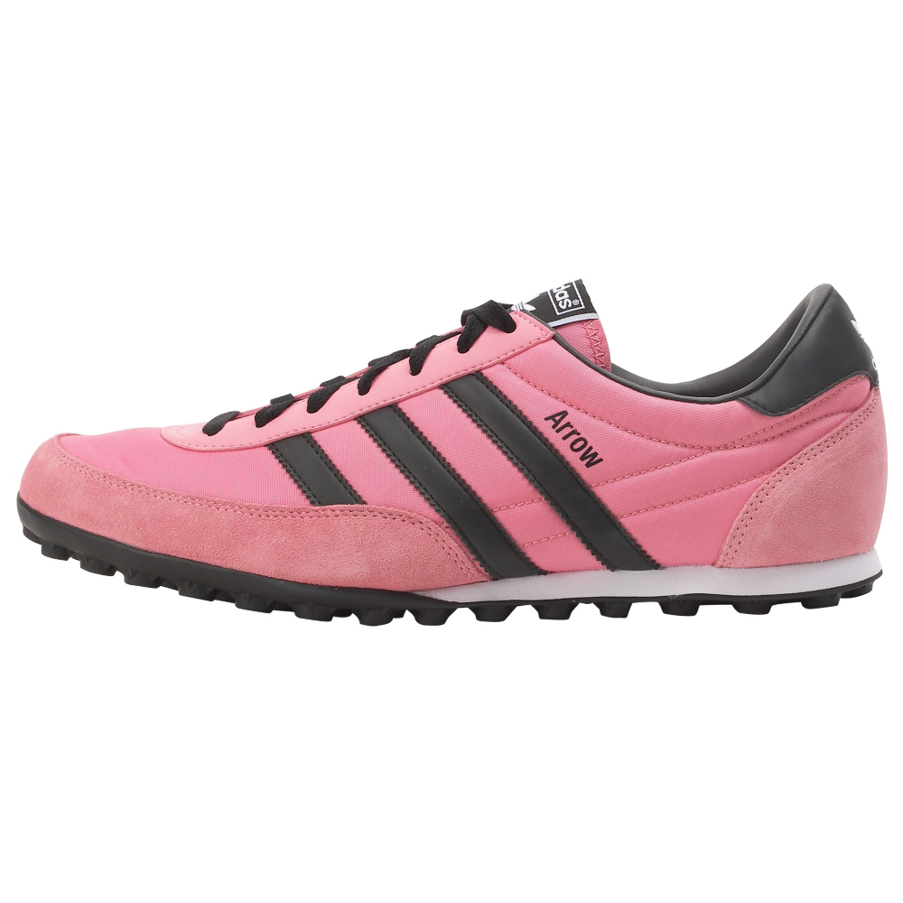 adidas Arrow Retro Shoe - Men - ShoeBacca.com