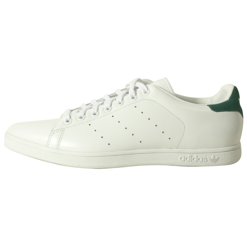 adidas Smith Slim Athletic Inspired Shoe - Men - ShoeBacca.com