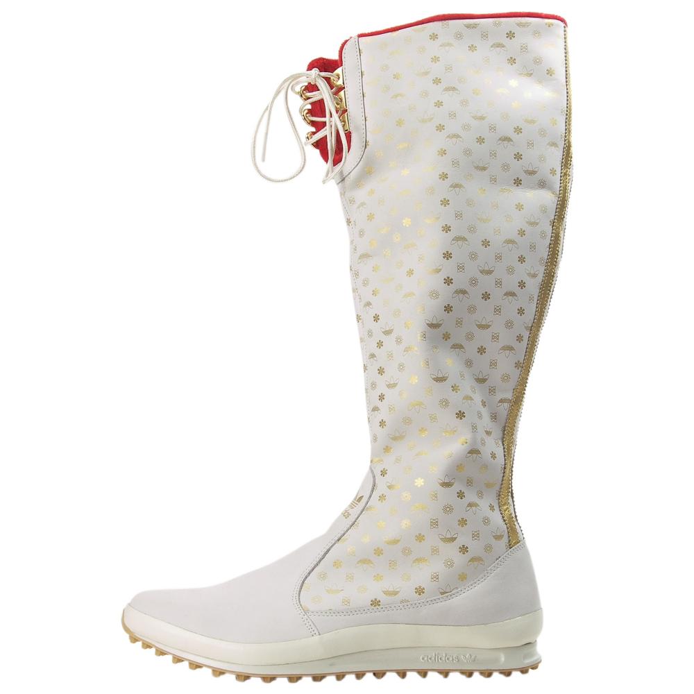 adidas Arosa Sleek Boots Shoe - Women - ShoeBacca.com